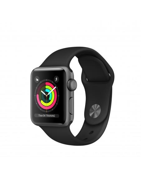 apple-watch-series-3-38-mm-oled-gr-gps-1.jpg
