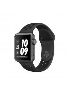 apple-watch-nike-38-mm-oled-grey-gps-satellite-1.jpg
