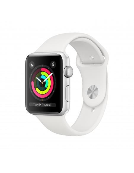 apple-watch-series-3-42-mm-oled-hopea-gps-satelliitti-1.jpg