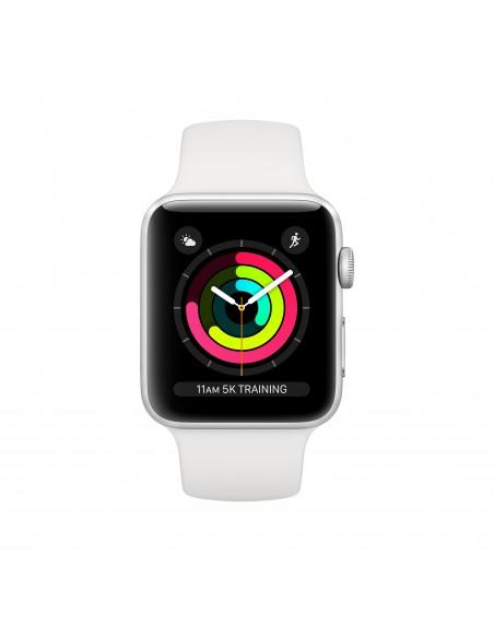 apple-watch-series-3-42-mm-oled-hopea-gps-satelliitti-2.jpg