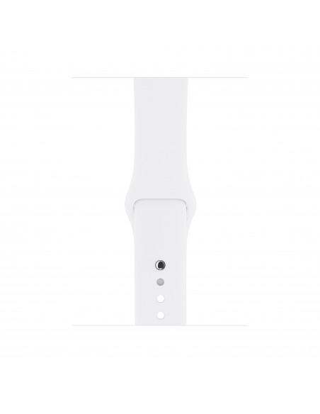 apple-watch-series-3-42-mm-oled-silver-gps-satellite-3.jpg