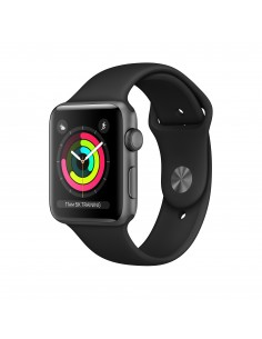 apple-watch-series-3-42-mm-oled-harmaa-gps-1.jpg