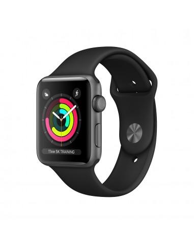 apple-watch-series-3-42-mm-oled-harmaa-gps-1.jpg
