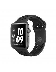 apple-watch-nike-42-mm-oled-harmaa-gps-satelliitti-1.jpg