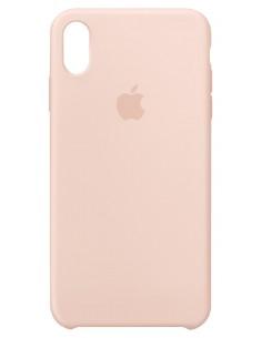 apple-mtfd2zm-a-matkapuhelimen-suojakotelo-16-5-cm-6-5-nahkakotelo-vaaleanpunainen-hiekka-1.jpg