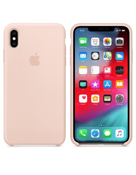 apple-mtfd2zm-a-matkapuhelimen-suojakotelo-16-5-cm-6-5-nahkakotelo-vaaleanpunainen-hiekka-2.jpg