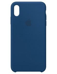 apple-mtfe2zm-a-matkapuhelimen-suojakotelo-16-5-cm-6-5-nahkakotelo-sininen-1.jpg