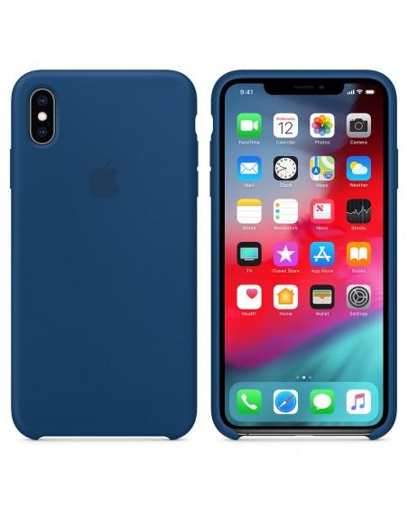 apple-mtfe2zm-a-matkapuhelimen-suojakotelo-16-5-cm-6-5-nahkakotelo-sininen-4.jpg
