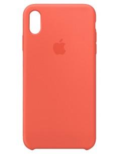 apple-mtff2zm-a-matkapuhelimen-suojakotelo-16-5-cm-6-5-nahkakotelo-oranssi-1.jpg