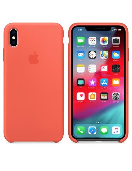 apple-mtff2zm-a-matkapuhelimen-suojakotelo-16-5-cm-6-5-nahkakotelo-oranssi-3.jpg