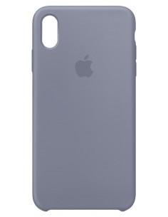 apple-mtfh2zm-a-mobiltelefonfodral-16-5-cm-6-5-skal-gr-1.jpg