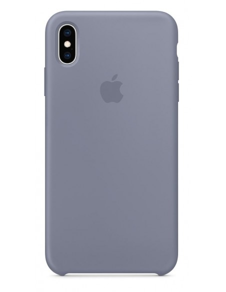 apple-mtfh2zm-a-matkapuhelimen-suojakotelo-16-5-cm-6-5-nahkakotelo-harmaa-2.jpg