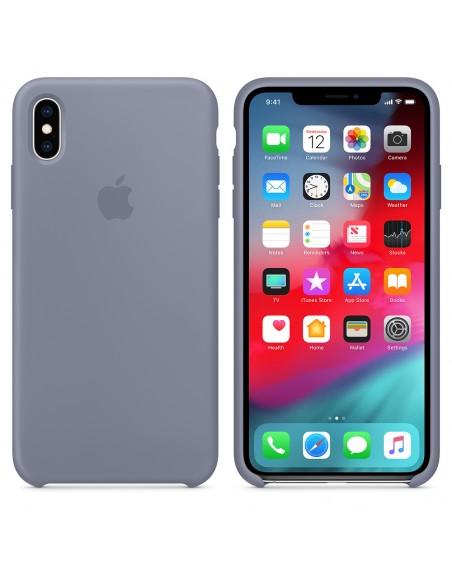 apple-mtfh2zm-a-matkapuhelimen-suojakotelo-16-5-cm-6-5-nahkakotelo-harmaa-3.jpg