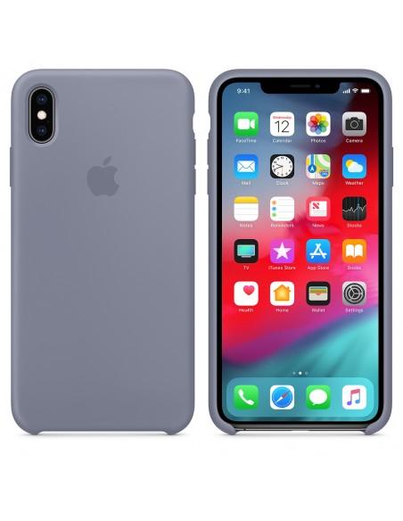 apple-mtfh2zm-a-mobile-phone-case-16-5-cm-6-5-skin-grey-4.jpg