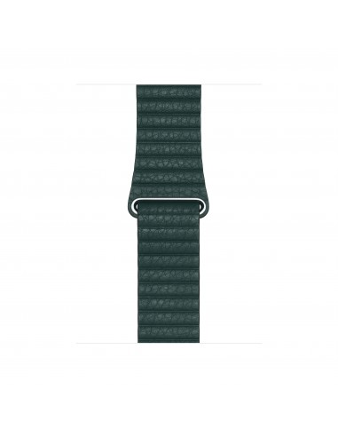 apple-mth82zm-a-smartwatch-accessory-band-green-leather-1.jpg