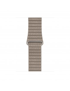 apple-mthc2zm-a-smartwatch-accessory-band-sand-leather-1.jpg