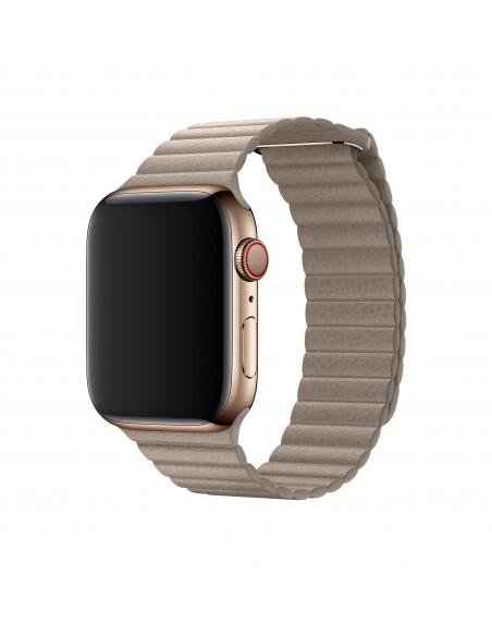 apple-mthc2zm-a-tillbehor-till-smarta-armbandsur-band-slipa-lader-2.jpg