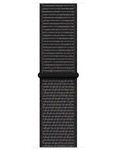 apple-mtlt2zm-a-tillbehor-till-smarta-armbandsur-band-svart-1.jpg