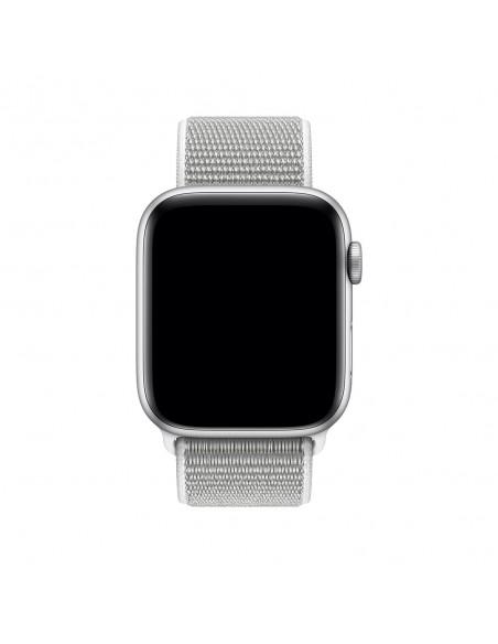 apple-mtma2zm-a-smartwatch-accessory-band-grey-silver-3.jpg