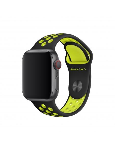 apple-mtmn2zm-a-smartwatch-accessory-band-black-green-fluoroelastomer-3.jpg