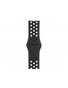 apple-mtmp2zm-a-smartwatch-accessory-band-anthracite-black-fluoroelastomer-1.jpg