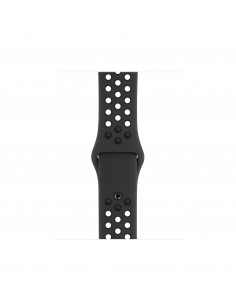 apple-mtmp2zm-a-tillbehor-till-smarta-armbandsur-band-antracit-svart-fluoroelastomer-1.jpg