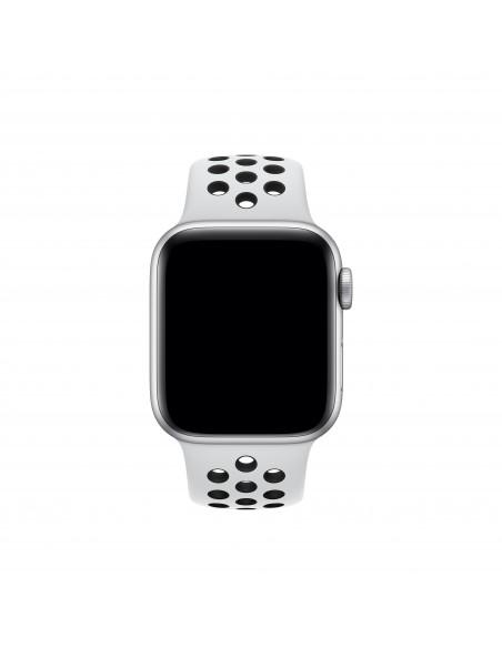 apple-mtmq2zm-a-tillbehor-till-smarta-armbandsur-band-svart-platimun-fluoroelastomer-2.jpg