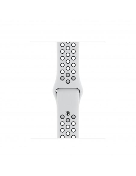 apple-mtmq2zm-a-tillbehor-till-smarta-armbandsur-band-svart-platimun-fluoroelastomer-3.jpg
