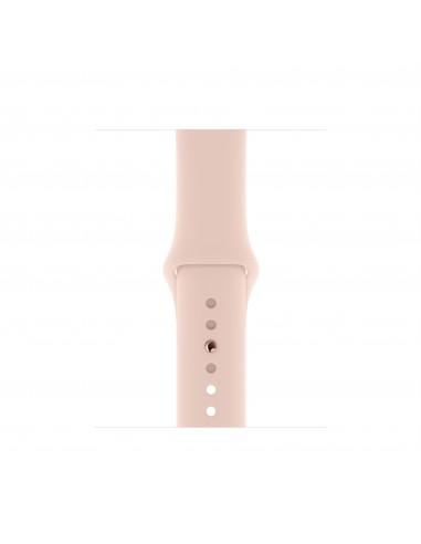 apple-mtp72zm-a-tillbehor-till-smarta-armbandsur-band-rosa-slipa-fluoroelastomer-1.jpg