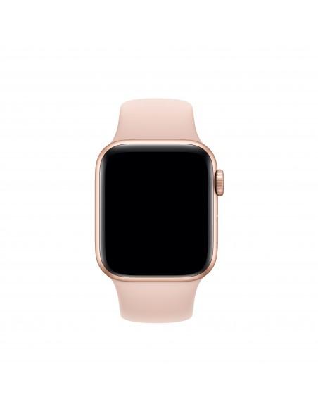 apple-mtp72zm-a-tillbehor-till-smarta-armbandsur-band-rosa-slipa-fluoroelastomer-2.jpg