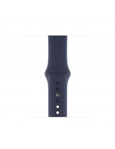 apple-mtph2zm-a-smartwatch-accessory-band-blue-fluoroelastomer-1.jpg