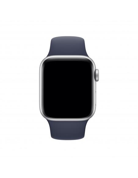 apple-mtph2zm-a-smartwatch-accessory-band-blue-fluoroelastomer-2.jpg