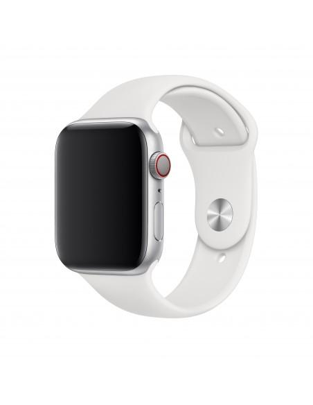 apple-mtpk2zm-a-tillbehor-till-smarta-armbandsur-band-vit-fluoroelastomer-3.jpg