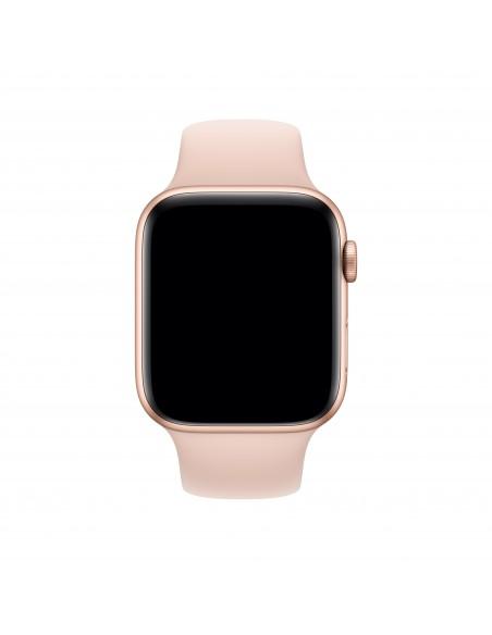 apple-mtpm2zm-a-tillbehor-till-smarta-armbandsur-band-rosa-slipa-fluoroelastomer-2.jpg