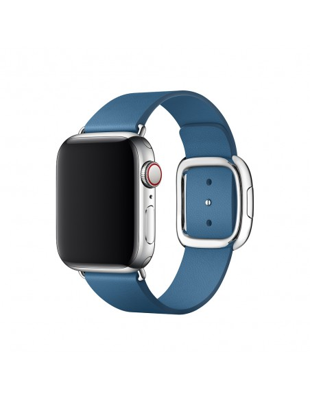 apple-mtqm2zm-a-alykellon-varuste-sininen-nahka-2.jpg