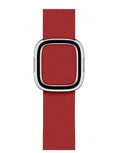 apple-mtqv2zm-a-smartwatch-accessory-red-leather-1.jpg