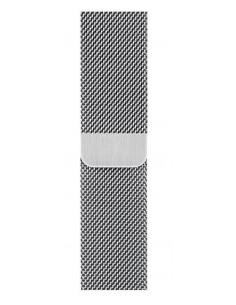 apple-mtu62zm-a-tillbehor-till-smarta-armbandsur-band-silver-rostfritt-st-l-1.jpg