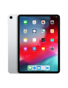 apple-ipad-pro-512-gb-27-9-cm-11-wi-fi-5-802-11ac-ios-12-hopea-1.jpg