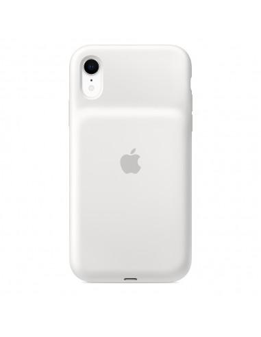 apple-mu7n2zm-a-matkapuhelimen-suojakotelo-15-5-cm-6-1-nahkakotelo-valkoinen-1.jpg