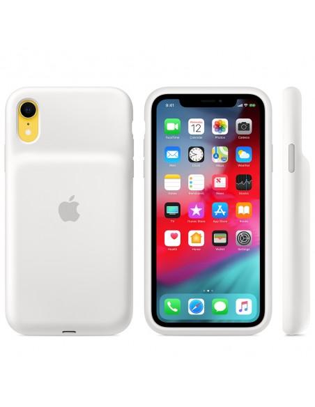 apple-mu7n2zm-a-matkapuhelimen-suojakotelo-15-5-cm-6-1-nahkakotelo-valkoinen-3.jpg