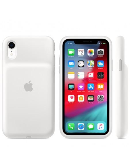 apple-mu7n2zm-a-matkapuhelimen-suojakotelo-15-5-cm-6-1-nahkakotelo-valkoinen-4.jpg