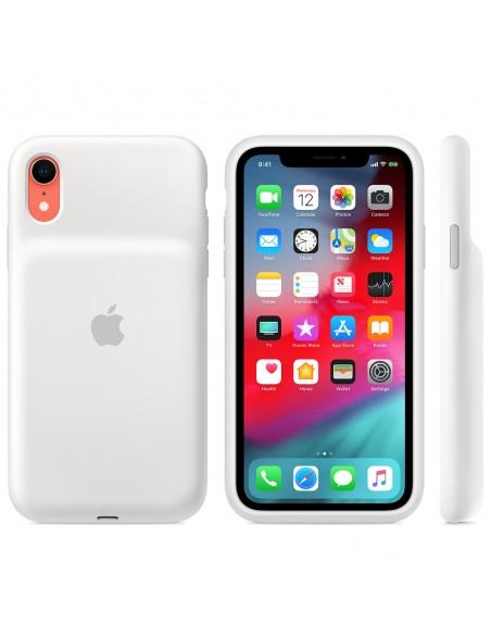 apple-mu7n2zm-a-matkapuhelimen-suojakotelo-15-5-cm-6-1-nahkakotelo-valkoinen-5.jpg