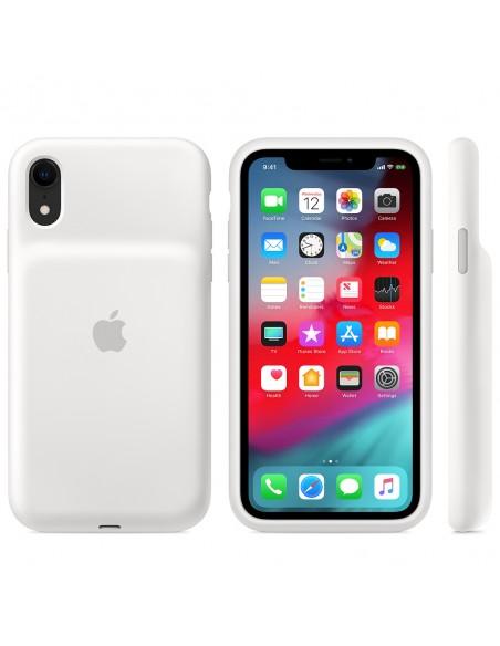 apple-mu7n2zm-a-matkapuhelimen-suojakotelo-15-5-cm-6-1-nahkakotelo-valkoinen-6.jpg