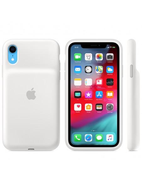 apple-mu7n2zm-a-matkapuhelimen-suojakotelo-15-5-cm-6-1-nahkakotelo-valkoinen-7.jpg