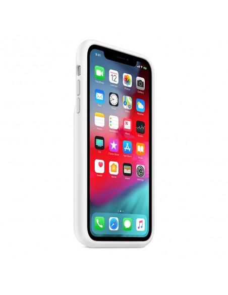 apple-mu7n2zm-a-mobiltelefonfodral-15-5-cm-6-1-skal-vit-9.jpg