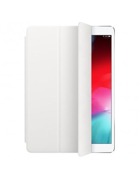 apple-mu7q2zm-a-tablet-case-26-7-cm-10-5-folio-white-4.jpg