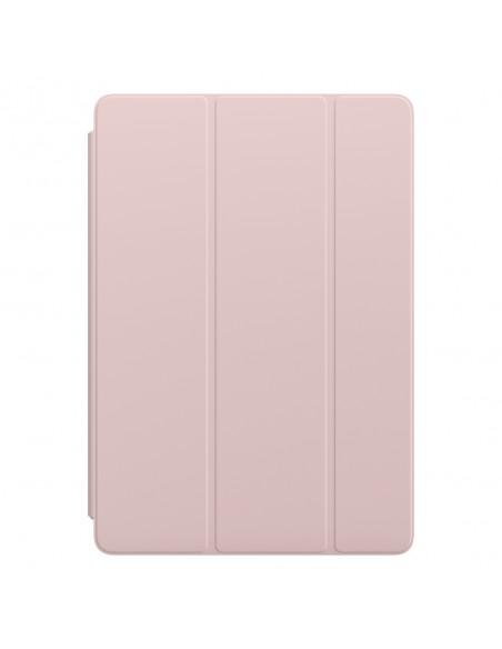 apple-mu7r2zm-a-taulutietokoneen-suojakotelo-26-7-cm-10-5-folio-kotelo-vaaleanpunainen-1.jpg