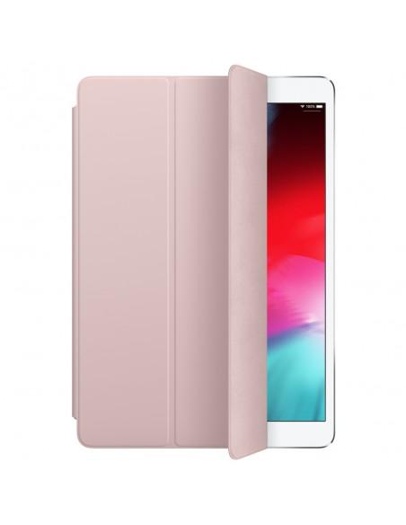 apple-mu7r2zm-a-tablet-case-26-7-cm-10-5-folio-pink-4.jpg