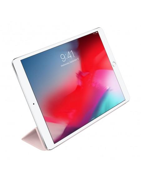 apple-mu7r2zm-a-taulutietokoneen-suojakotelo-26-7-cm-10-5-folio-kotelo-vaaleanpunainen-6.jpg