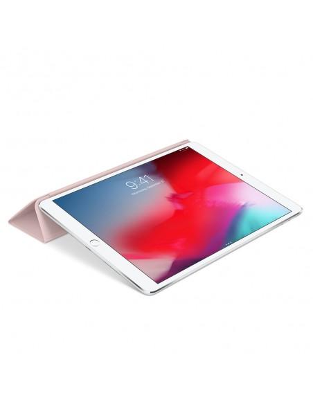 apple-mu7r2zm-a-tablet-case-26-7-cm-10-5-folio-pink-7.jpg